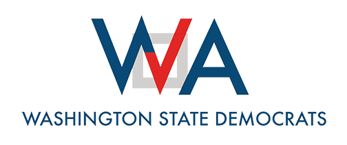 Washington State Democrats